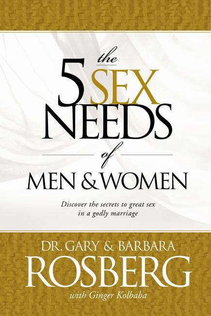 sex secrets for men